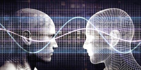 Le citoyen et ses renseignements génétiques : pour qui pourquoi ? tickets