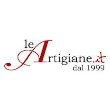 LeArtigiane logo