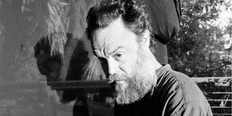 Rodrigo Amarante [Full Band] at Club Metronome tickets