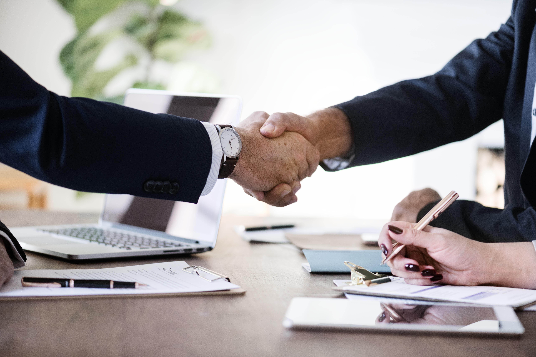 Contract Essentials