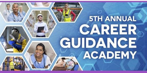 2019 Career Guidance Academy