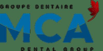 MCA Dental Group Career Fair 2019