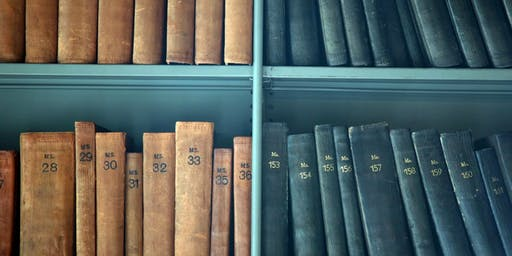 Keeping the Past Present: Ireland's National Folklore Collection