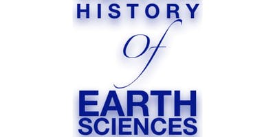 The Wroxton History of Earth Sciences Conference
