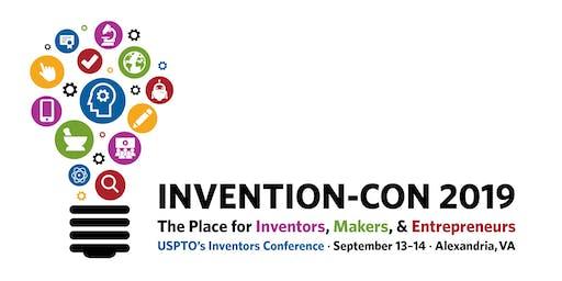 Invention-Con 2019