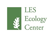 LES Ecology Center logo