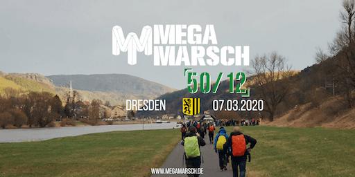 Megamarsch Dresden 2020 (50/12)