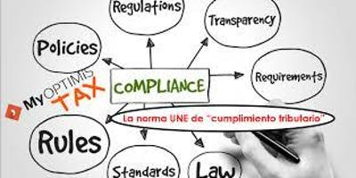 COMPLIANCE+FISCAL+e+as+RELA%C3%87%C3%95ES+TRIBUT%C3%81RIA