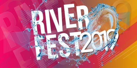 RIVER FEST tickets