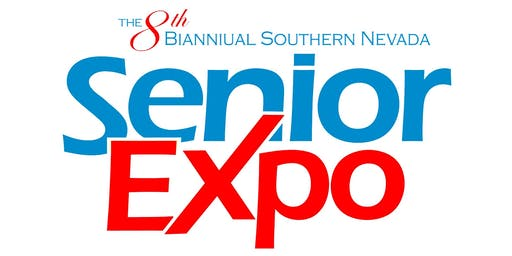 Senior Expo - Northwest