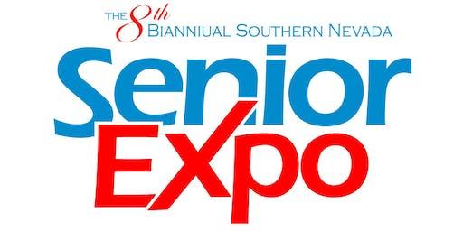Senior Expo - Henderson