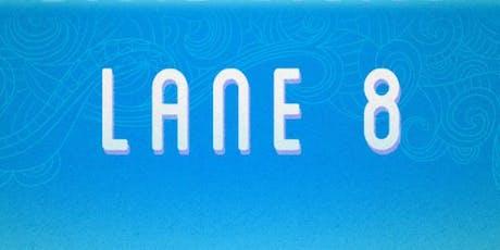 Marquee Dayclub Takeover Sundays | LANE 8 tickets