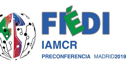 XV Foro Internacional de Ética y Derecho de la Información/ XV International Forum on Communication Law and Ethics