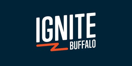 Ignite Buffalo Women's Event: Round Table Storytelling & Strategies tickets