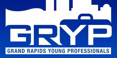 Grand Rapids Young Professionals Events | Eventbrite