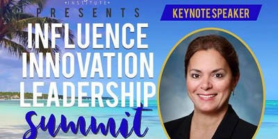 Nurse Empowerment & Leadership Conference - Fortlauderdale