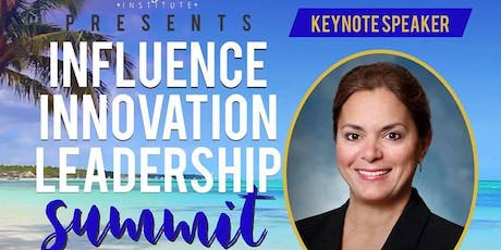 Nurse Empowerment & Leadership Conference - Fortlauderdale  tickets