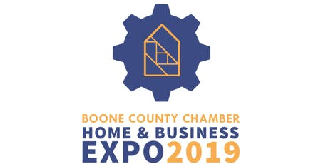 Boone County Chamber Events | Eventbrite