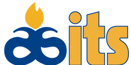 PowerPoint 2016: Using Slide Show Presentation Tools- Intermediate JPL 110  tickets