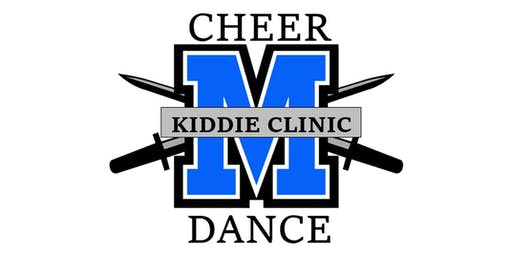 McCallum High School Summer Cheer and Dance Camps