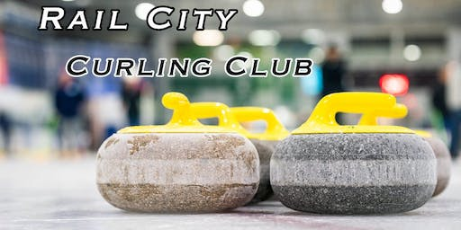 Learn to Curl - August 24, 2019