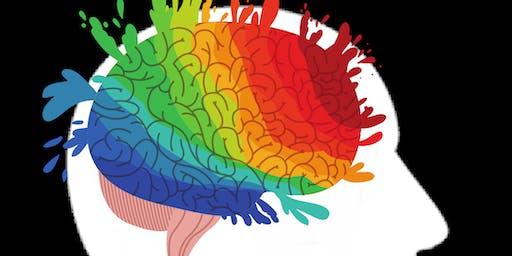 Queer Minds