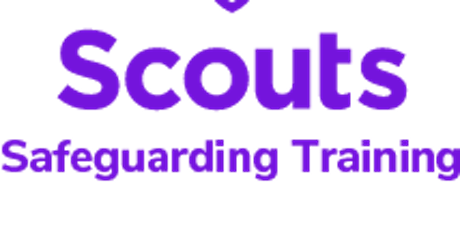 Safeguarding Training - Warwick tickets