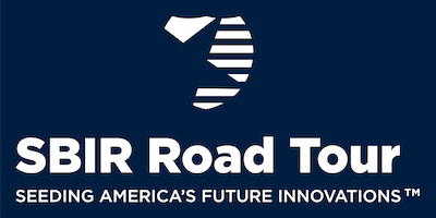 SBIR Road Tour - OKC