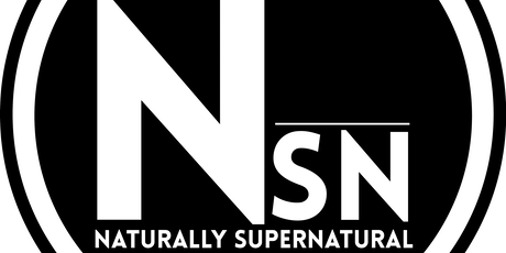 3DM Naturally Supernatural Workshop  ǀ  West Michigan tickets