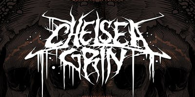 Chelsea Grin