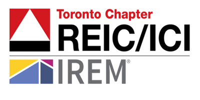 REIC Toronto Annual General Meeting