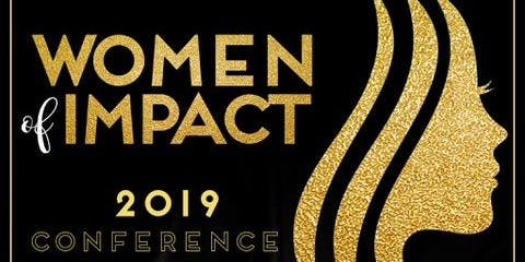Women of Impact Conference Series Atlanta