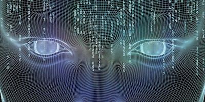Breakfast Forum: New Horizons in Artificial Intelligence