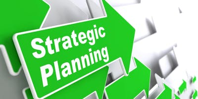 'Fast Plan' Strategic Plan Seminar & Workshop - Your Business... Your Strategy... Our Support!