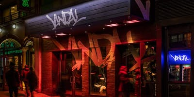 VANDAL+-+TUESDAY+PARTY+-+HYPE+RESTAURANT+AND+