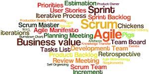 Workshop Agile na prática - Novembro/2019