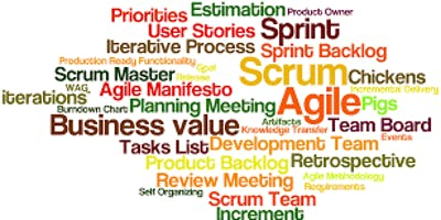 Workshop+Agile+na+pr%C3%A1tica+-+Agosto-2019