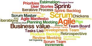 Workshop Agile na prática - Agosto/2019