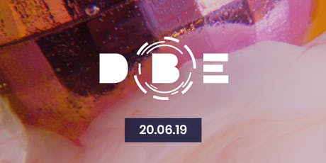 DBE Loughborough: Kings Of The Rollers, Hammer, Del-30 + More tickets