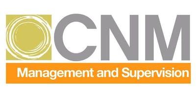 Conflict Management Fundamentals