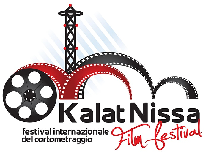 """Serata Culturale"" March 2019: Cortometraggi provided by Kalat Nissa image"