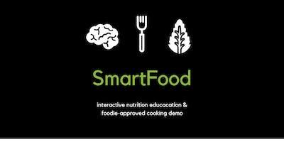 SmartFood Workshop: Arthritis & Autoimmune