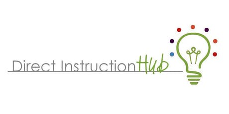 An introduction to Direct Instruction tickets