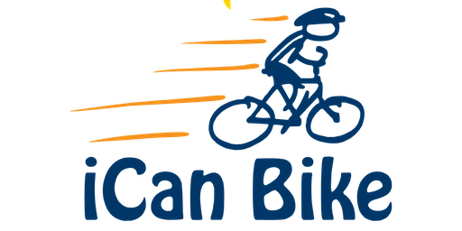 2019 Omaha ICan Bike Camp
