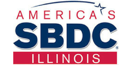 Starting A Business in Illinois at Illinois SBDC at Bethel New Life tickets