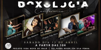 Doxologia Conference 2019