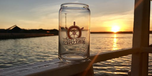 Hamilton Craft Brew Cruise '19 - Saturday, July 6th