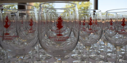THE 36TH ANNUAL HOME WINEMAKERS CLASSIC