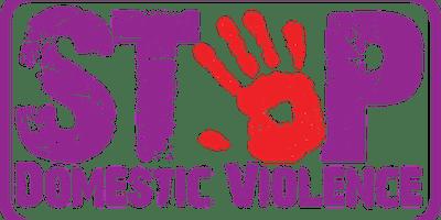 Love Shouldn't Hurt --Domestic Violence Benefit Concert