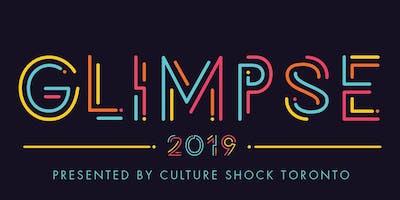 GLIMPSE 2019